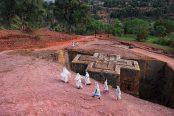 Ethiopia_McCurry_Vacheron_4