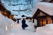 Japan_McCurry_Vacheron_8