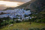 Marocco_McCurry_Vacheron_14