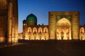 Uzbekistan_McCurry_Vacheron_24