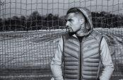 Nike_Pellegrin
