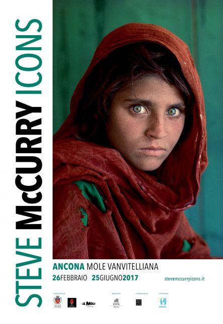 Locandina Ancona McCurry
