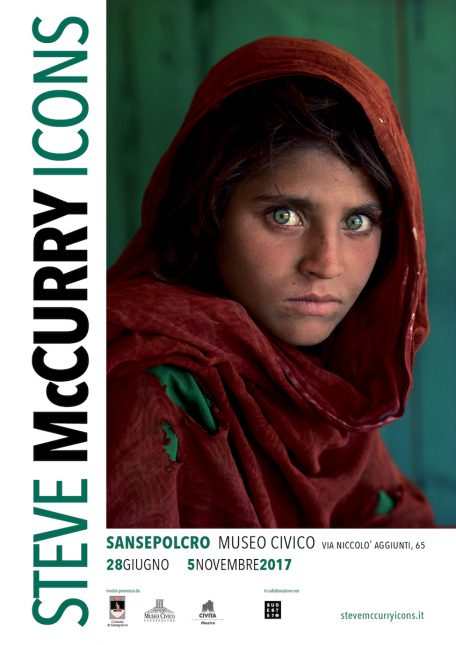 McCurry Sansepolcro Locandina copia