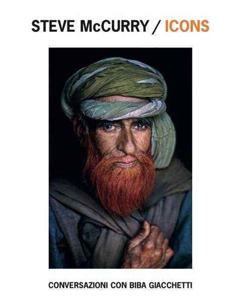 Catalogo Icons McCurry