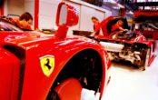Dainelli_Ferrari