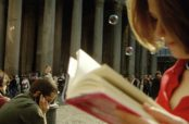 Dainelli_Reading12