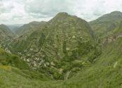 Dainelli_RuralChina1