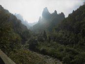 Dainelli_RuralChina11
