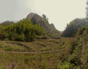 Dainelli_RuralChina17
