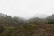 Dainelli_RuralChina2