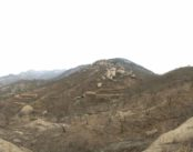 Dainelli_RuralChina22