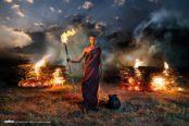 McCurry_CalendarioLavazza6