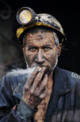 McCurry_Icons15