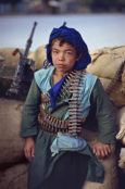 McCurry_Icons16