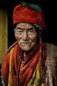 McCurry_Icons19