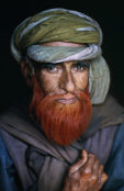 McCurry_Icons20