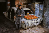 McCurry_Icons30