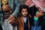 McCurry_Icons35