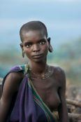 McCurry_Portfolio16