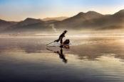 McCurry_Portfolio