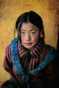 McCurry_Portfolio23