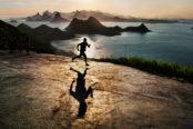 McCurry_Portfolio25 brazil