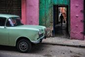 _SM15987, Havana, Cuba, 2010, CUBA-10021