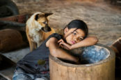 McCurry_Tierra38