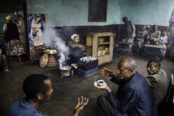 McCurry_Tierra9