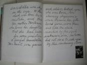 Michals_Annabella12