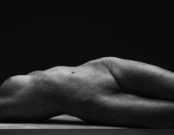 Schatz_Body6