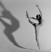 Schatz_Dance