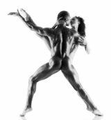 Schatz_Dance14
