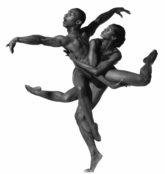 Schatz_Dance16