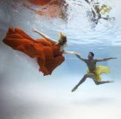 Schatz_Underwater12