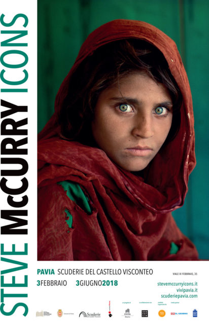 McCurry Pavia