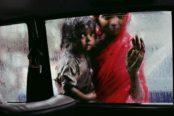 Steve McCurry Sudest57