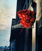 Drebin_balloonSpread_REPRO_WEB_4596