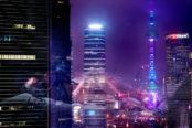 L1007043_ShanghaiDreams_alt4_TN_REPRO_4399