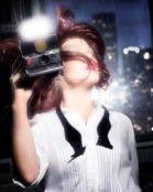 flashing-girl-david-drebin-1