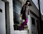 jumpinggirl_5268