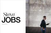 steve-jobs-david-drebin