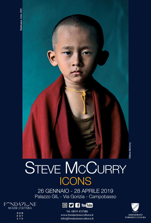 McCurry Sudest57 Campobasso