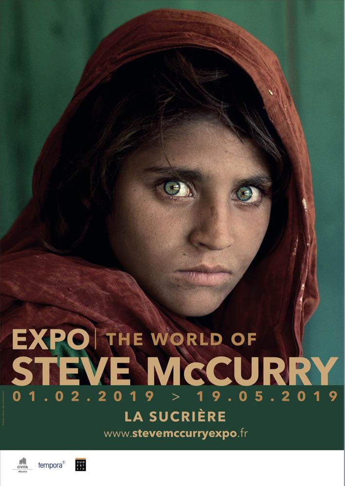 Lione McCurry Sudest57