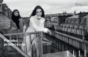 Susi Elle Parigi_1