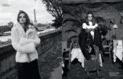 Susi Elle Parigi_2
