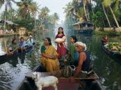 Kerala-India-Tourism-Campaign-Joey-L-001