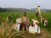 Kerala-India-Tourism-Campaign-Joey-L-003