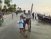 Kerala-India-Tourism-Campaign-Joey-L-004