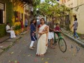 Kerala-India-Tourism-Campaign-Joey-L-005